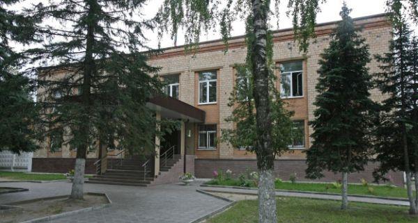 юридическая консультация город егорьевск адреса